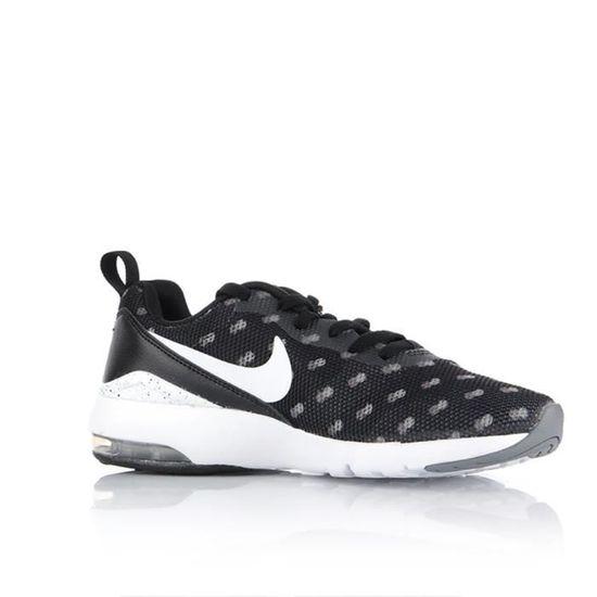 Achat Noir Print Air Noir Chaussures Siren Nike Max Vente Wmns qx8gS