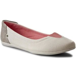 CHAUSSURES MULTISPORT HELLY HANSEN Chaussures W Harmony Slip-On - Femme