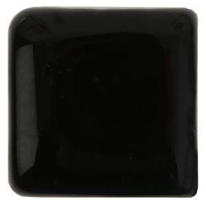 GALET - SABLE DÉCO SANTEX Galet plat carré noir
