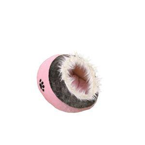 TRIXIE Abri douillet Minou pour chat et chien