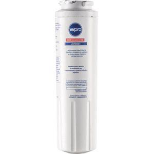 WPRO UKF8001/1 - Filtre ? eau d'origine pour réfrigérateur Maytag, Amana, Kenmore, Whirlpool