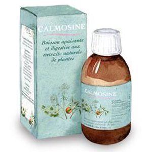 DIGESTION - TRANSIT  LAUDAVIE Calmosine - 'Boisson apaisante et dige…