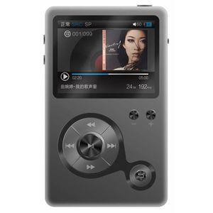 LECTEUR MP3 Hidizs AP100