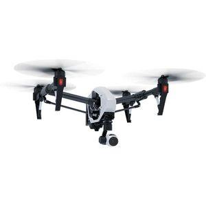 DRONE DJI - Drone Inspire 1 V2.0 - Full HD 4K