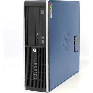 UNITÉ CENTRALE  Pc bureau HP compaq 6200 dual core 4 go ram 320 go