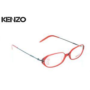 Monture de lunettes femme - Achat   Vente Monture de lunettes femme ... a205b85fb19b
