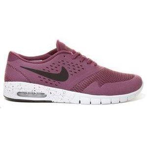 on sale 8d0c4 15035 BASKET Chaussures NIKE SB   KOSTON 2 MA…