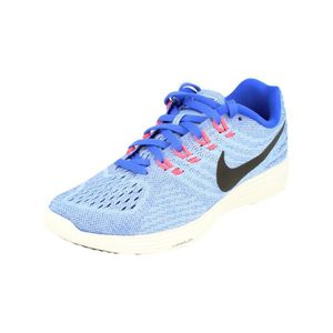finest selection 62f04 0b96f CHAUSSURES DE RUNNING Nike Femmes Lunartempo 2 Running Trainers 818098 S ...
