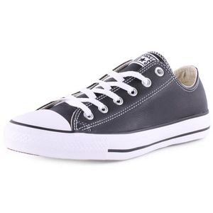 converse chuck taylor all star taille 35