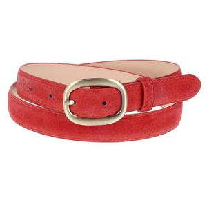 CEINTURE ET BOUCLE ceinture reversible michael kors signature femme m 3912fa8e8ea