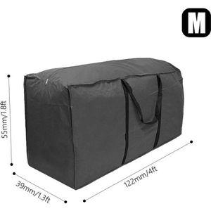 RETYLY Sac de Rangement pour Thermom/èTre Auriculaire Transportant un /éTui de Antichoc Thermom/èTre Auriculaire Accessoires de Rangement /à Fermeture /éClair Noir