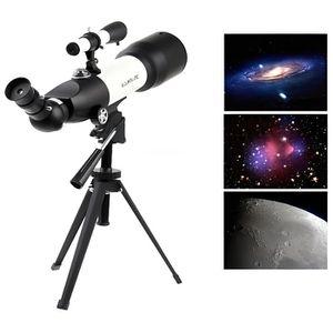TÉLESCOPE OPTIQUE télescopes Télescope astronomique bureau
