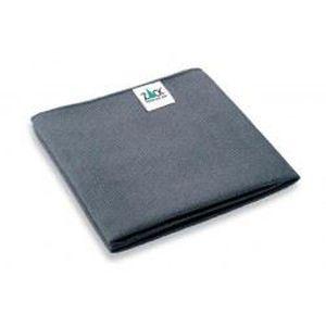 ÉPONGE VAISSELLE Serviette microfibre nettoyante pour inox