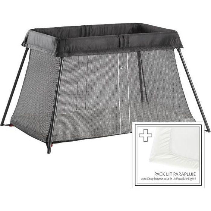 Lit Parapluie BABYBJORN