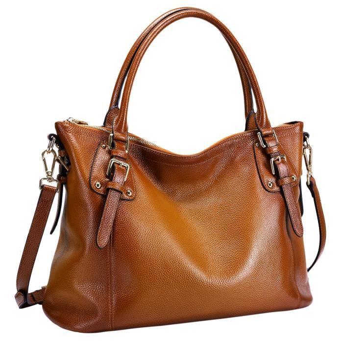 Sacs à main Messenger épaule Designer Sac à main poignée sur le dessus sacs pour dames J474U