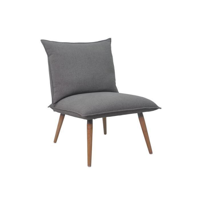 Fauteuil Design Vintage Achat Vente Fauteuil Design Vintage Pas - Achat fauteuil design