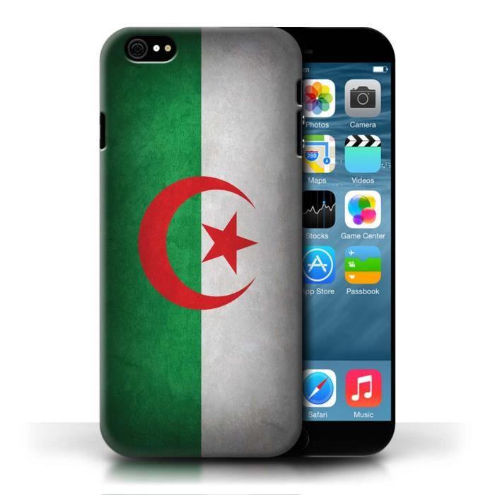 coque iphone 6 algerie