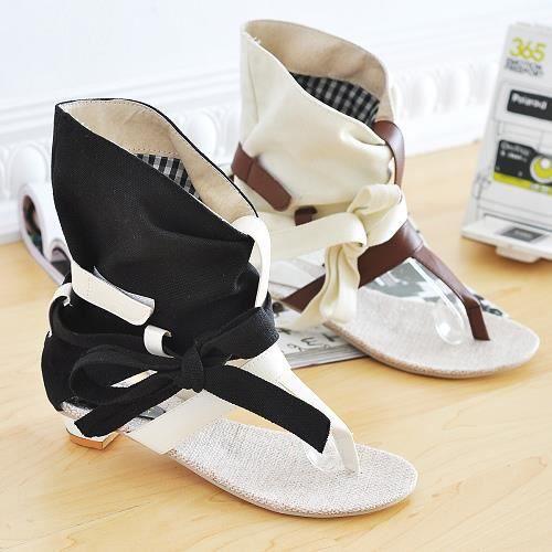 2016 sexy Des sandales Les Chaussures pour Femm...