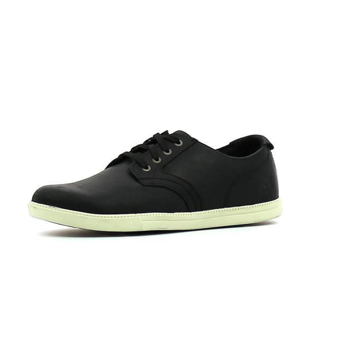 Chaussures de ville Timberland Fulk