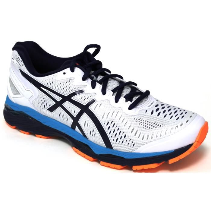 new concept f3ece 9ad4e Asics Gel Kayano 23 - T646N