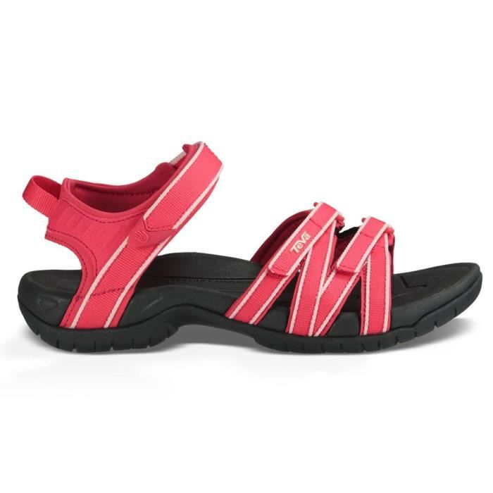 Chaussures femme Sandales Teva Tirra 6MsWeI