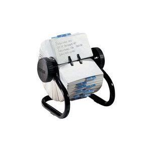 fichier rotatif achat vente fichier rotatif pas cher cdiscount. Black Bedroom Furniture Sets. Home Design Ideas
