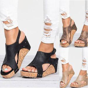 Vente Achat Femme Chaussures Cuir Minetom XZuPik