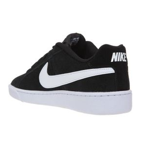 size 40 d896d 8bbb7 ... BASKET NIKE Baskets Court Royale Chaussures Homme ...