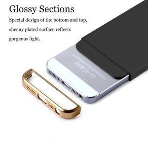 coque iphone 5 pro elec