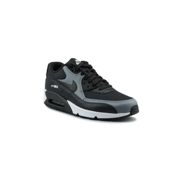 Pipeline Sneaker Mode NY1ZQ Taille-40 1-2 IKFH7