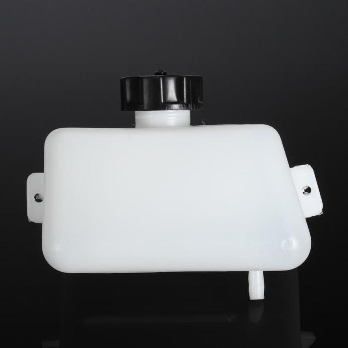 U 1 5l essence r servoir bouchon pour mini moto dirt bike plastique blanc prix pas cher - Mini bouilloire electrique 0 5 litre ...