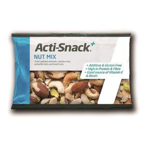ACTI-SNACK Mix Noix Impulse
