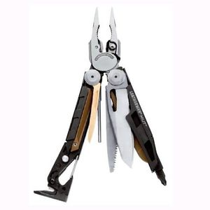 COUTEAU MULTIFONCTIONS LEATHERMAN Pince Multifonction
