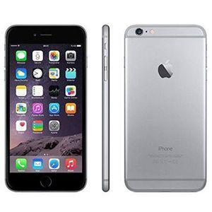 SMARTPHONE APPLE iPhone 6Plus Gris 16GB