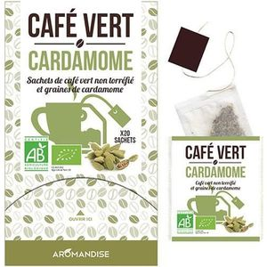 cafe vert en grain achat vente cafe vert en grain pas cher soldes d s le 10 janvier cdiscount. Black Bedroom Furniture Sets. Home Design Ideas