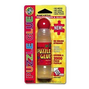 COLLE PUZZLE Colle pour puzzle