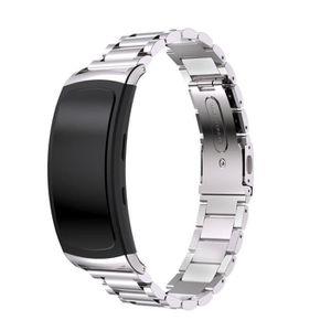MONTRE CONNECTÉE Hotskynie®Mode Bracelet de remplacement courroie e