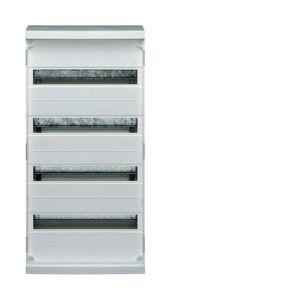 coffret 72 modules achat vente coffret 72 modules pas cher cdiscount. Black Bedroom Furniture Sets. Home Design Ideas