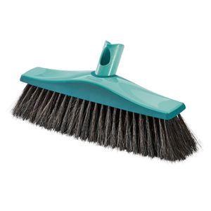 MANCHE - TÊTE DE BALAI LEIFHEIT 45001 Tête balai Xtra clean plus pour par