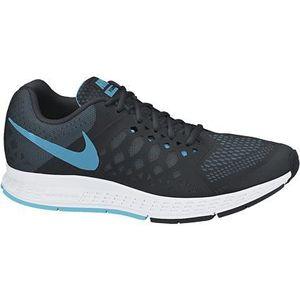 en soldes 84b9c 23b05 Nike Zoom Pegasus 31 - noir - Prix pas cher - Cdiscount