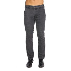 JEANS PEPE JEANS - Jean Homme CAVE - Regular - Tapered -