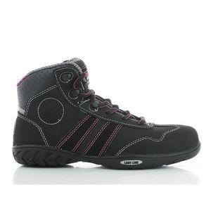 Vente Sécurité Chaussures Tdsqhr Page Achat De Cdiscount Cher 85 Pas qzVMpSU
