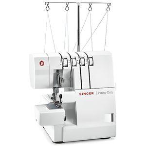 MACHINE À COUDRE SINGER 14SH - 754 machine à coudre surjeteuse