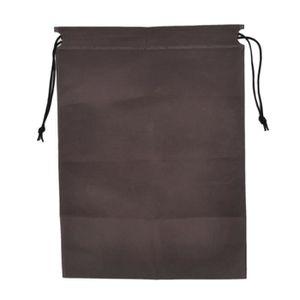 SAC DE VOYAGE Sourcingmap Vêtements voyage sacs à cordonnet stoc