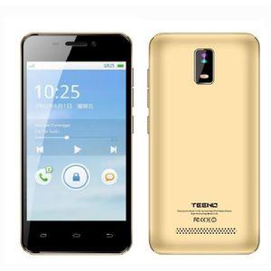 SMARTPHONE  Débloqué 4G Smartphone HD IPS Téléphone Portable