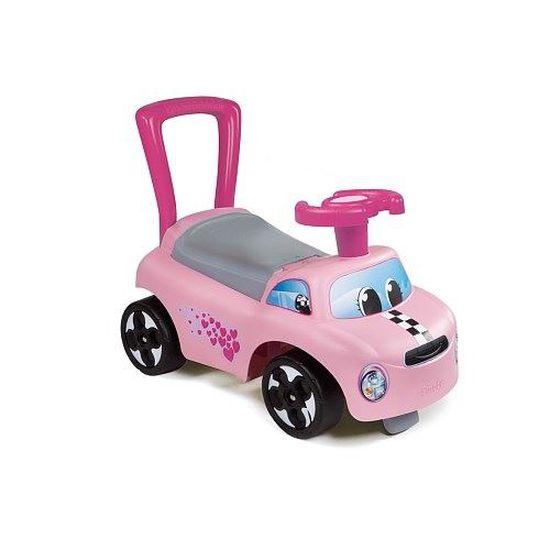 8e0868d97 Smoby - Auto porteur fille - Achat / Vente