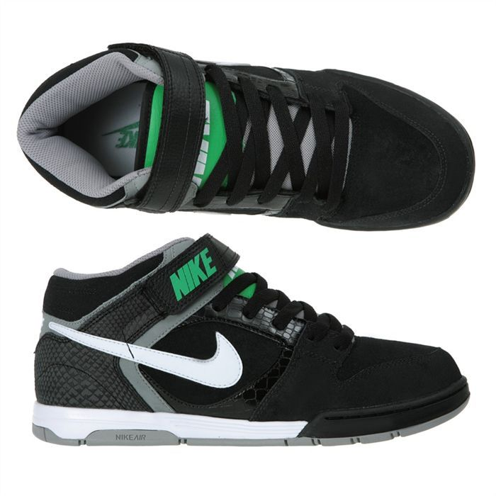 Cdiscount Twilight Air Mid Basket Homme Achat Nike Vente