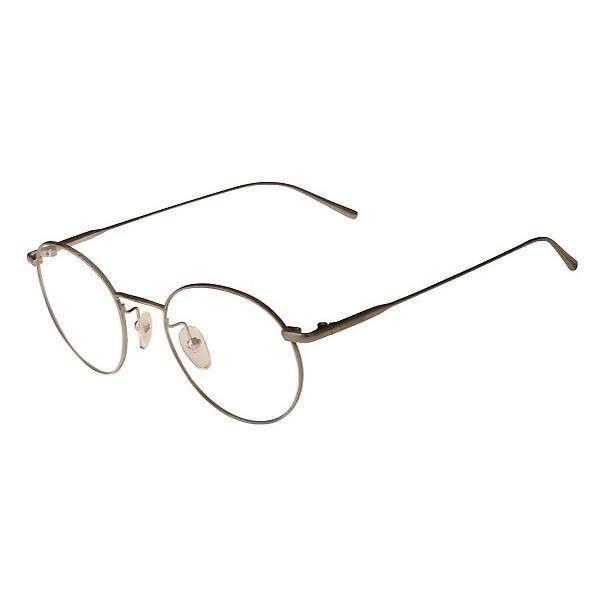 6770757dea Lunettes de vue Calvin Klein CK 5460 046 - Achat / Vente lunettes de ...