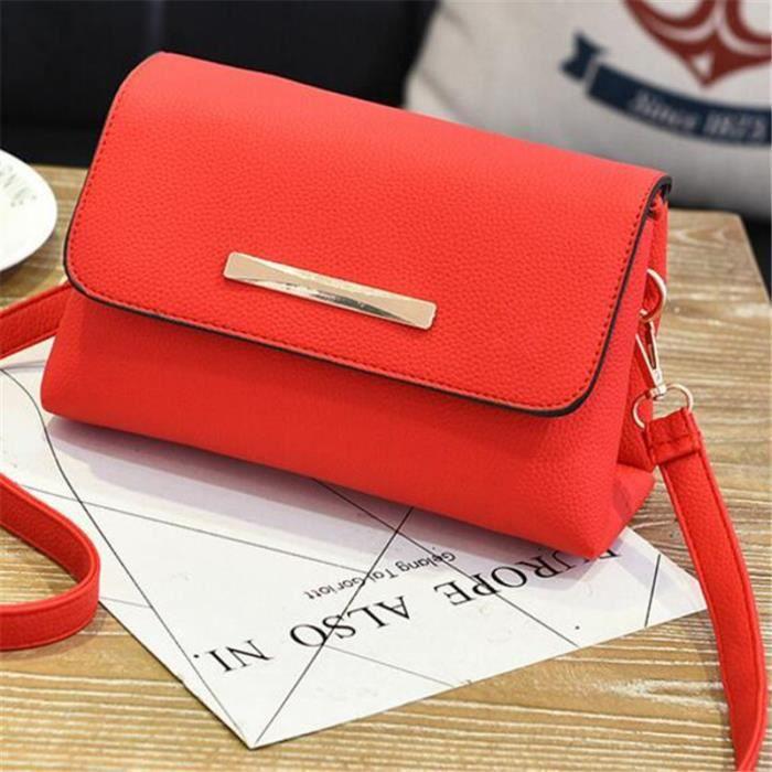 sac femme de marque cartable femme femmes sacs à main en cuir sac à main De Luxe Femmes Sacs Designer Sac Femme De Marque De Luxe