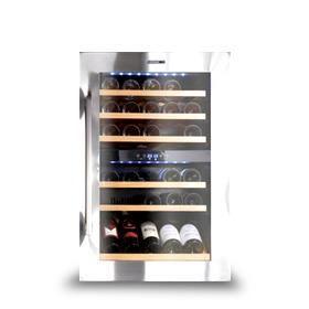 CAVE À VIN AVINTAGE AV45XDZI1 cave a vin de mise en températu